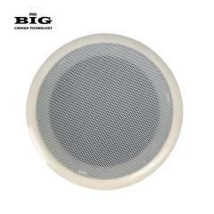 https://www.big-pro.com/public/upload/240x240/BIG-img-0969.jpg