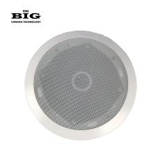 https://www.big-pro.com/public/upload/240x240/BIG-img-0971.jpg