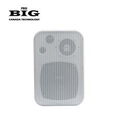 https://www.big-pro.com/public/upload/240x240/BIG-img-0979.jpg
